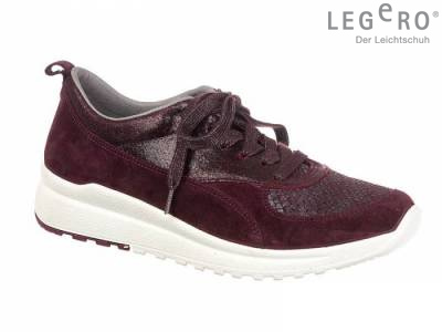 Legero Sneaker; Artikel-Nr. 17810