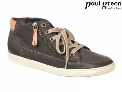 Paul Green Sneaker; Artikel-Nr. 18011