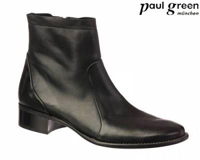 Paul Green Stieflette; Artikel-Nr. 18016