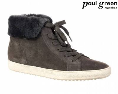 Paul Green Sneaker; Artikel-Nr. 18039