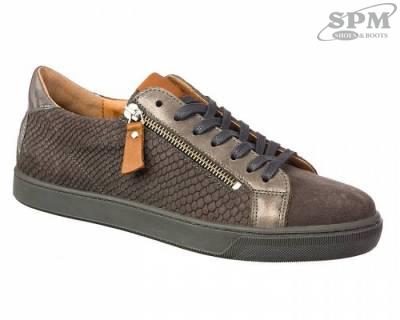 SPM Sneaker; Artikel-Nr. 18098