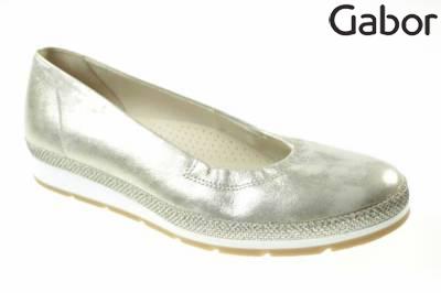 Gabor Ballerina; Artikel-Nr. 19005