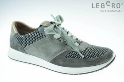 Legero Sneaker; Artikel-Nr. 19192