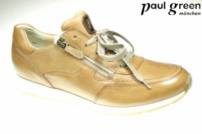Paul Green Sneaker; Artikel-Nr. 19032