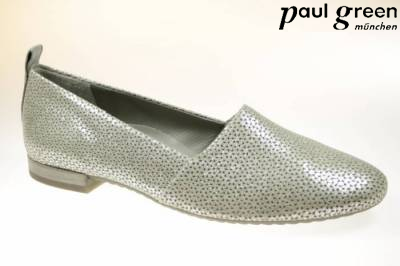 Paul Green Slipper; Artikel-Nr. 19023
