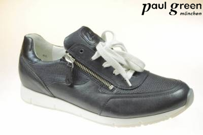 Paul Green Sneaker; Artikel-Nr. 19045