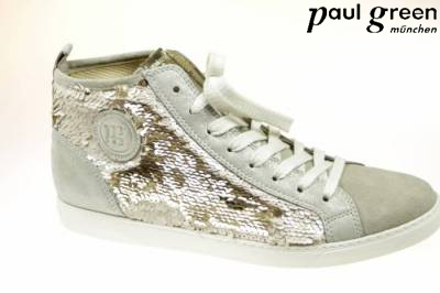 Paul Green Sneaker; Artikel-Nr. 19031