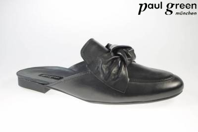 Paul Green Slipper; Artikel-Nr. 19049