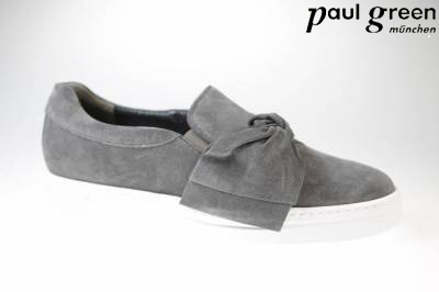 Paul Green Slipper; Artikel-Nr. 19440