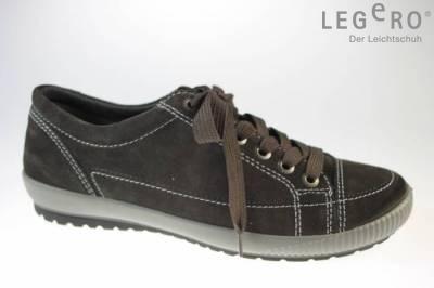 Legero Sneaker; Artikel-Nr. 19544