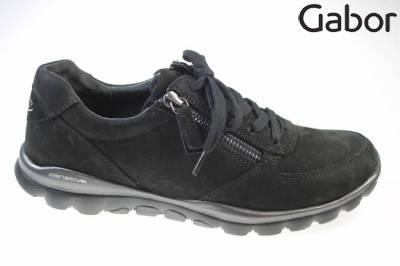 Gabor Sneaker; Artikel-Nr. 19597