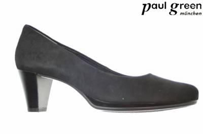Paul Green Pumps; Artikel-Nr. 20366