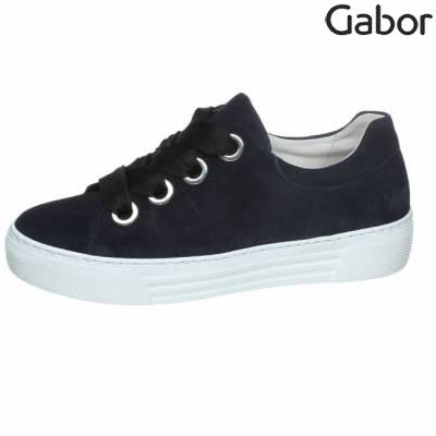 Gabor Sneaker; Artikel-Nr. 20970