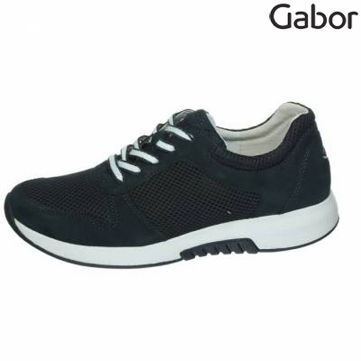 Gabor Sneaker; Artikel-Nr. 20978