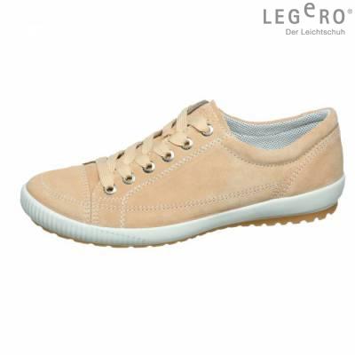 Legero Sneaker; Artikel-Nr. 21033
