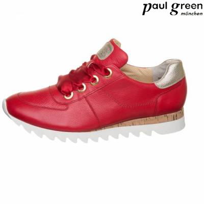 Paul Green Sneaker; Artikel-Nr. 21136