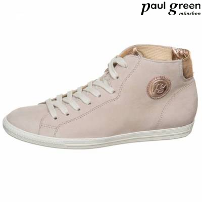 Paul Green Sneaker; Artikel-Nr. 21139