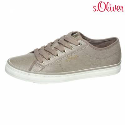 s.Oliver Sneaker; Artikel-Nr. 21220