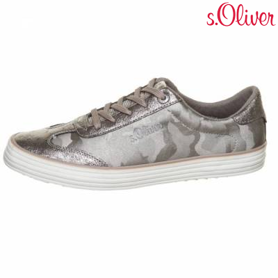 s.Oliver Sneaker; Artikel-Nr. 21222