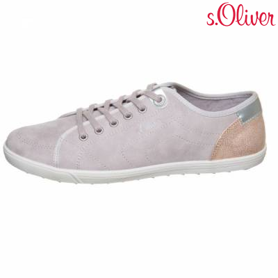 s.Oliver Sneaker; Artikel-Nr. 21219