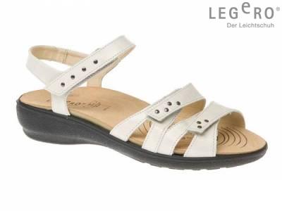 Legero Sandale; Artikel-Nr. 10532