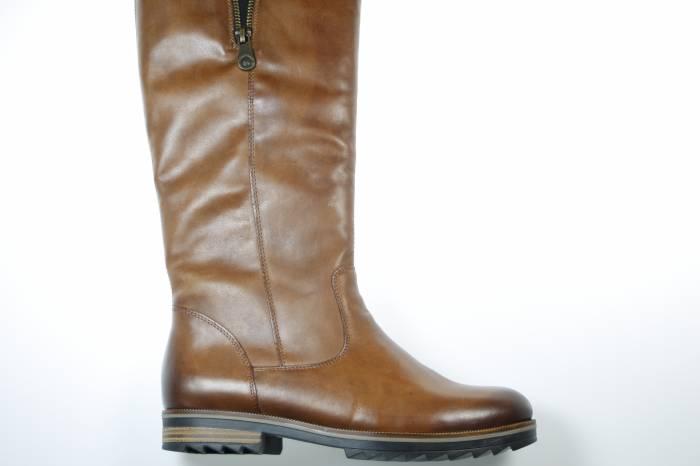 new concept 9e8d5 4ff5d Remonte Stiefel in braun Artikel-Nr. 18060